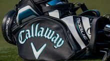 Callaway makes major acquisition in hopes of expanding