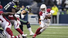 3 Takes: What must happen for the Seahawks to beat the Cardinals