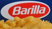 5 choses à savoir sur Barilla