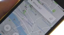 6 taxi apps you can use instead of Uber