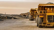Lithium price: Here's why Galaxy Resources shares are sinking today
