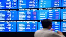 Nikkei leads move higher in Asia markets; China trade data tops forecasts