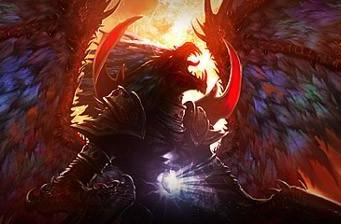 Corrupted Blood's seventh anniversary