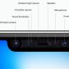 Apple 終於嫌「瀏海」太樣衰?組合鏡頭減輕礙眼!