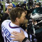 Week 3: New York Giants vs Philadelphia Eagles previews and predictions