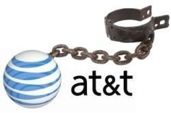 AT&T will cap DSL and U-Verse internet, impose overage fees (update)