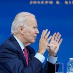 Biden's transition team to begin meeting with federal officials: executive director