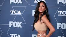 'We're women now' - Nicole Scherzinger defends racy Pussycat Dolls performance