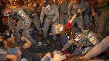 Israele: le settimane nere di Netanyahu