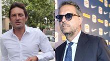 Scambio col PSG in 'stile Milan': Juve, l'affare sfumato con Leonardo e due giocatori con Icardi bloccato