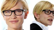 Come scegliere la montatura perfetta per gli occhiali da vista