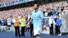 How Chelsea ruined their own move for Robinho before Manchester City switch