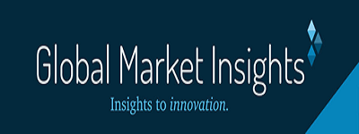 The $ 300 million European industrial heat pump market by 2027, says Global Market Insights Inc.