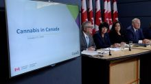 Liberal government faces pressure to wipe criminal records rather than suspend