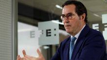 La CEOE no negociará cambios en la normativa laboral sobre subcontratación