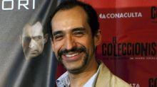 Bruno Bichir debuta en NY con un homenaje a Pedro Infante