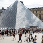 Holidaying in France: your consumer rights to a refund under the quarantine rules