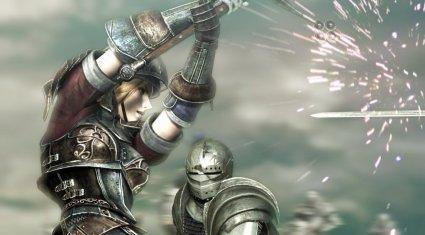 PS3 Fanboy review: Bladestorm: The Hundred Years War