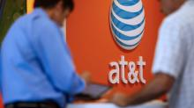AT&T Defends Time Warner Deal's Cost Savings From U.S. Assault