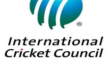 ICC gets recognition in Leaders in Sports Awards 2019 for two digital initiatives