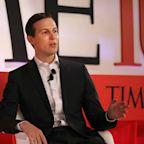 Jared Kushner, Hillary Clinton, Tim Cook and More: Highlights of the Inaugural TIME 100 Summit