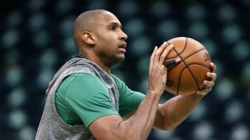 Free agency primer: Horford may be top center