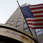 Marriott CEO Arne Sorenson on growth plans, data breach
