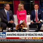 'Fox & Friends' Applauds Barr's Mueller Report Rollout: 'Transparency at Its Finest'