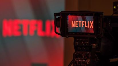 Netflix subscription numbers disappoint