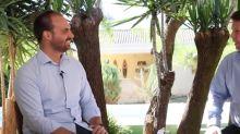 Mario Frias completa um mês à frente da Cultura em lua de mel com o bolsonarismo