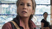Nem a mãe do Superman acha que 'Liga da Justiça' será melhor que 'Vingadores'
