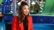 'The Real' co-host Jeannie Mai says her mother didn't initially believe that she had been sexually abused