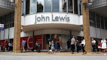 John Lewis cuts could herald death of the department store