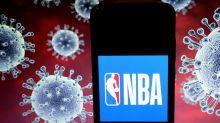 NBA: Two coronavirus cases in latest round of testing