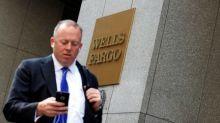 Stocks - Wells Fargo, Johnson & Johnson, AT&T Slump in Pre-market, JP Morgan gains