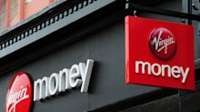 Coronavirus: Virgin Money sets aside £232m to cover COVID-19 pandemic