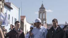 Gobernadores opositores denuncian recortes y centralismo de López Obrador