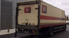 Thousands of jobs at risk as tobacco supplier P&H hovers on brink