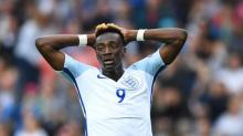 Tammy Abraham shows that Chelsea are happy to play without potential - and it has worked for them so far