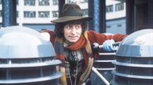 Evolution of the Daleks: the evil geniuses behind Doctor Who's greatest foes