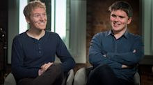 Stripe extends huge funding round as coronavirus boosts online activity