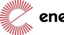 Enercare Inc. to be acquired by Brookfield Infrastructure in a C$4.3 billion transaction