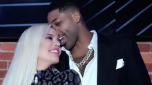 Wondering If Tristan Thompson and Khloé Kardashian Broke Up? Look No Further Than His Instagram