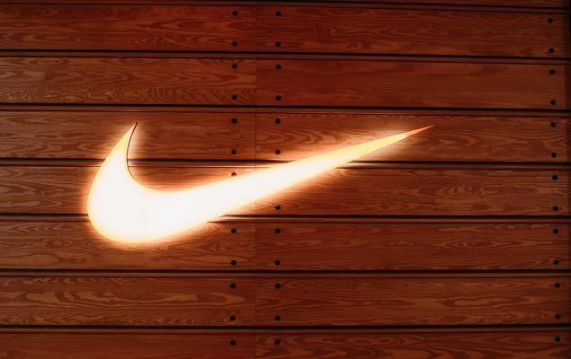 Nike (NKE) Shares Climb to All-Time Highs: Will Growth Be Sustainable?