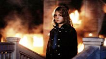 Stephen King's Firestarter remake: All you need to know
