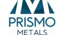 Prismo Metals Updates Drilling at the Palos Verdes Property