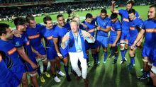 The rugby superstars keen on breakaway competition