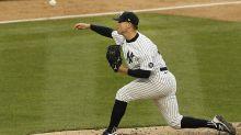 New York Yankees @ Baltimore Orioles: Corey Kluber vs. Dean Kremer