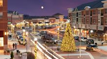 Virginia lawmaker looks to expand open-container law for shopping centers