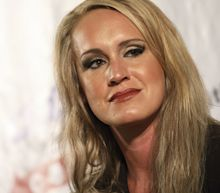 Conservative Analyst Scottie Nell Hughes Sues Fox News Over Handling Of Rape Allegation
